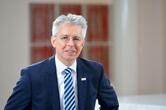 Matthias Engel